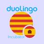 https://www.duolingo.com/xavi_fr