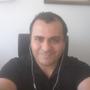 https://www.duolingo.com/Tolgazorba