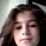 https://www.duolingo.com/Iarina851074