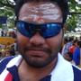 https://www.duolingo.com/darshan864896