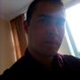 https://www.duolingo.com/Roman608388