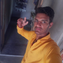 https://www.duolingo.com/GovindPari4