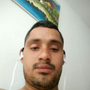 https://www.duolingo.com/YinkenaLiz