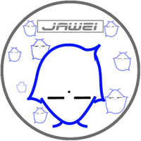 jawei