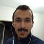 https://www.duolingo.com/muhammed600104