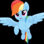 https://www.duolingo.com/rainbowdash5b