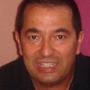 https://www.duolingo.com/Gilberto791937