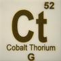 https://www.duolingo.com/C-Thorium-G