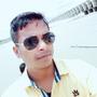 https://www.duolingo.com/MannMishra1