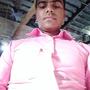 https://www.duolingo.com/RameshKuma575613
