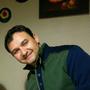 https://www.duolingo.com/civelekahmet