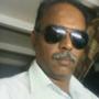 https://www.duolingo.com/hameed163294
