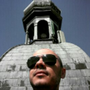 https://www.duolingo.com/FredMoura1
