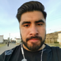 https://www.duolingo.com/profile/Tony_Cordero