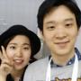 https://www.duolingo.com/Jin-HoSeo