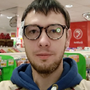 https://www.duolingo.com/profile/Denis927867