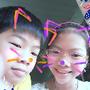 https://www.duolingo.com/caongcanh2