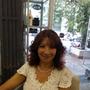 https://www.duolingo.com/Mariah404577