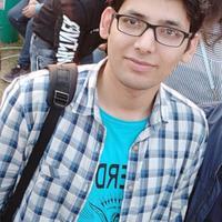 Arfat Salman