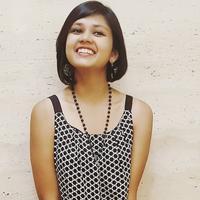Deboleena Dutta