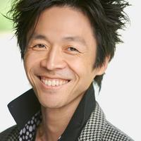 Kazki Watanabe