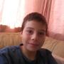 https://www.duolingo.com/Mihai518047