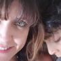 https://www.duolingo.com/Alessandra147287