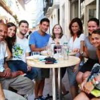 TEFL International Seville
