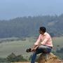 https://www.duolingo.com/Rahul904381