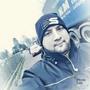 https://www.duolingo.com/MehdiZeyna