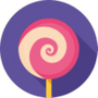 https://www.duolingo.com/Lolliprop