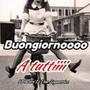 https://www.duolingo.com/AnnaGiulia630390