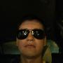 https://www.duolingo.com/Bushaev