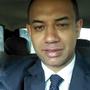 https://www.duolingo.com/Samir-Castro