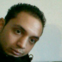 https://www.duolingo.com/horvathdavid