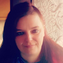 https://www.duolingo.com/morgan120981
