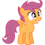 https://www.duolingo.com/profile/Scootaloo_MLP