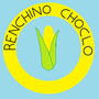 https://www.duolingo.com/profile/RenchinoChoclo