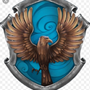 https://www.duolingo.com/profile/Miss-Ravenclaw