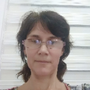 https://www.duolingo.com/profile/galina548455