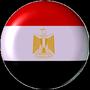 https://www.duolingo.com/aymanmostafa454