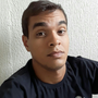 https://www.duolingo.com/JoaoRMarcos