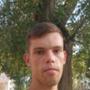 https://www.duolingo.com/DmitriySmaga