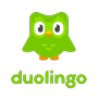 https://www.duolingo.com/profile/Wilde80659