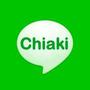 https://www.duolingo.com/chiaki1023