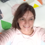 https://www.duolingo.com/profile/Jane355406