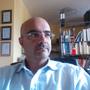 https://www.duolingo.com/MaurizioLa15