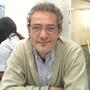 https://www.duolingo.com/LuisMarcon