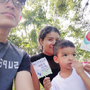 https://www.duolingo.com/profile/EVERFABRIC