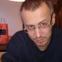 https://www.duolingo.com/Ded.Moroz